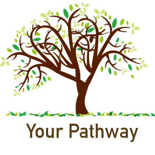 Your Pathway