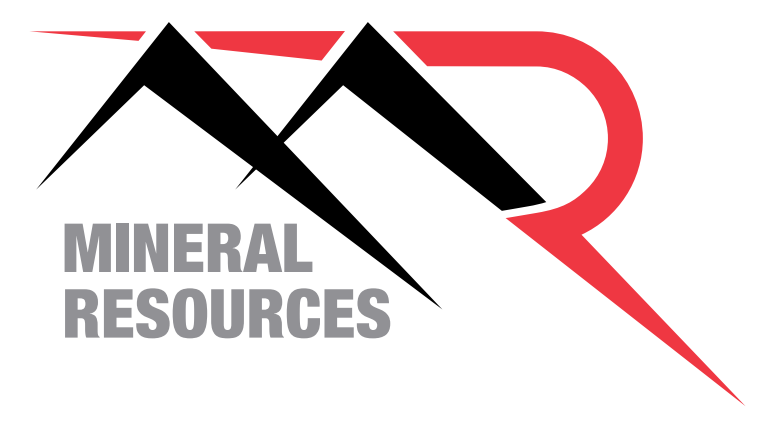 Mineral Resources Ltd
