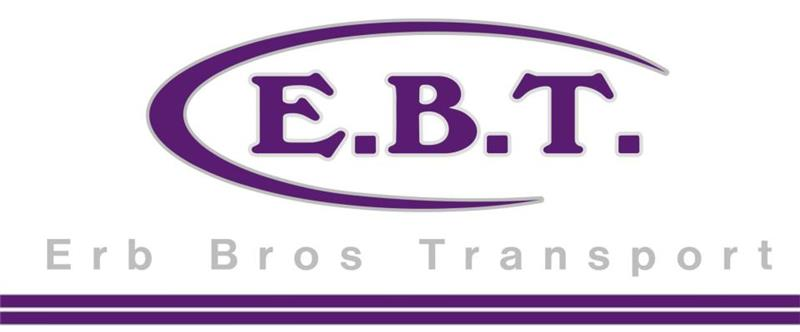 Erb Brothers Transport