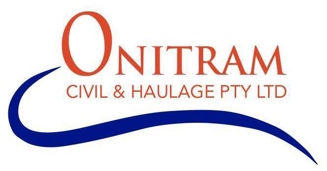 Onitram Civil & Haulage