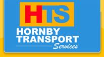 Hornby Transport Services