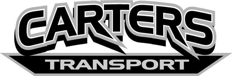 Carters Transport