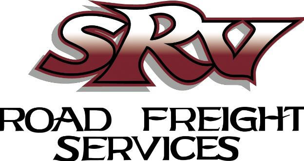 SRV Roadfreight Pty Ltd