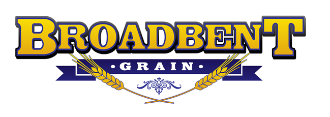 Broadbent Grain