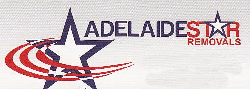 Adelaide Star Removals