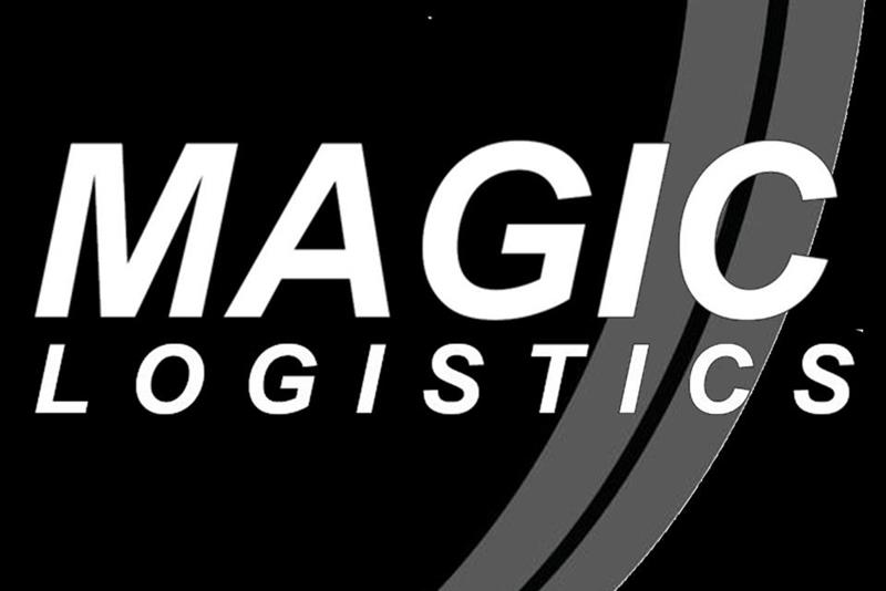 Magic Logistics