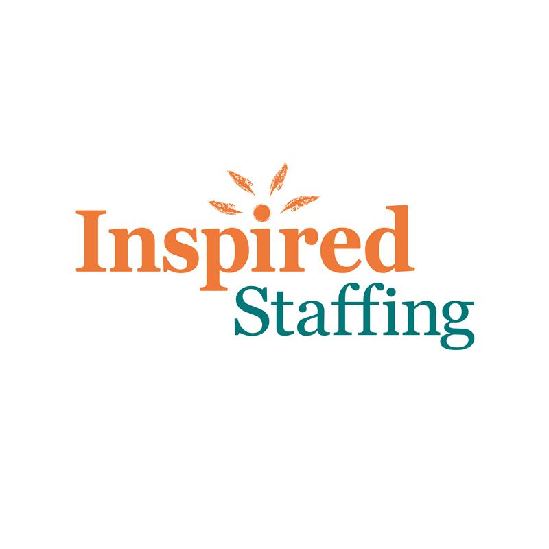 Inspired Staffing