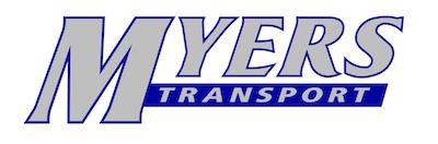 Myers Transport
