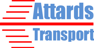 Attards Transport