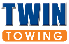 Twin Towing Australia