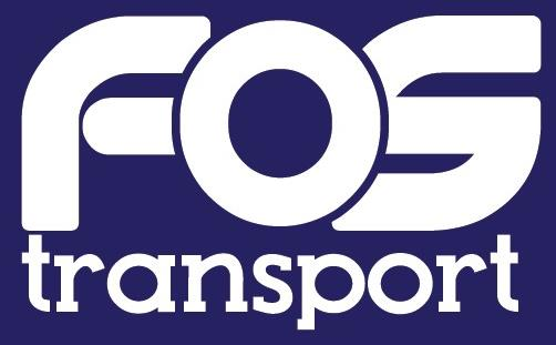 FOS Transport Pty Ltd