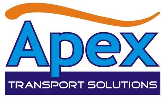 Apex Transport Solutions Pty Ltd