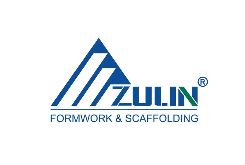 Zulin Australia Pty Ltd