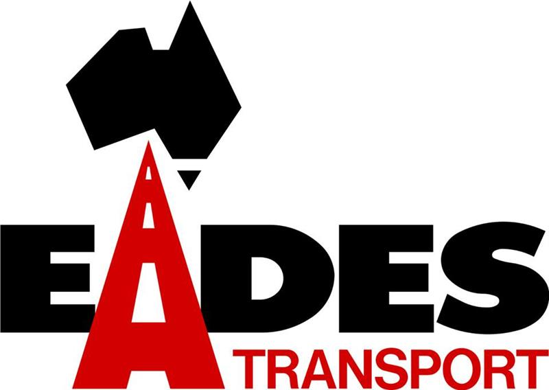 Eades Transport