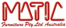Matic Furniture