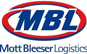 Mott Bleeser Logistics