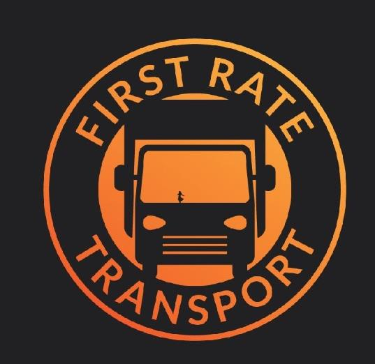 First Rate Transport Pty Ltd