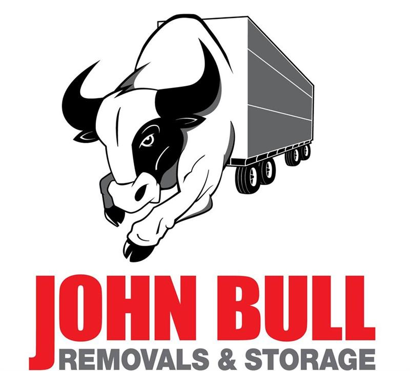 John Bull Removals and Storage