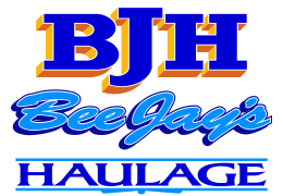 Bee Jays Haulage