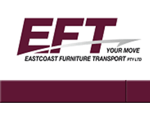 Eastcoast Furniture Transport