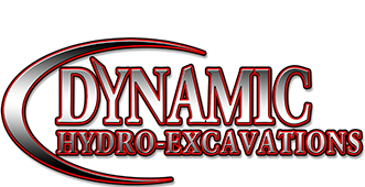 Dynamic Hydro Excavations