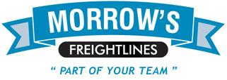 Morrow's Freightlines