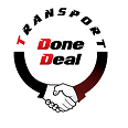 Done Deal Transport