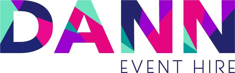 Dann Event Hire Pty Ltd