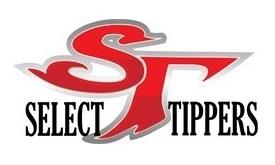 Select Tippers Pty Ltd