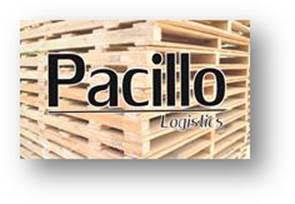Pacillo Logistics
