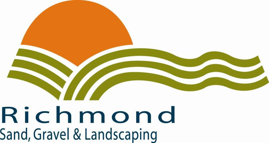 Richmond Sand Gravel & Landscaping
