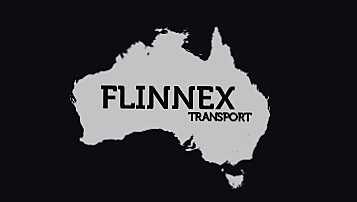 Flinnex Pty ltd