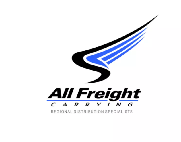 All Freight Carrying