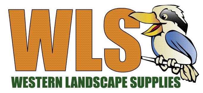 Western Landscape Supplies