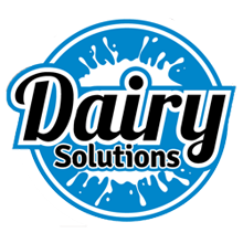Dairy Solutions Pty Ltd
