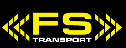 FS Transport Pty Ltd