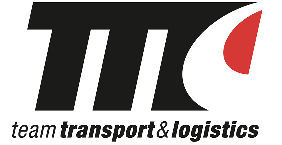 Team Transport & Logistics