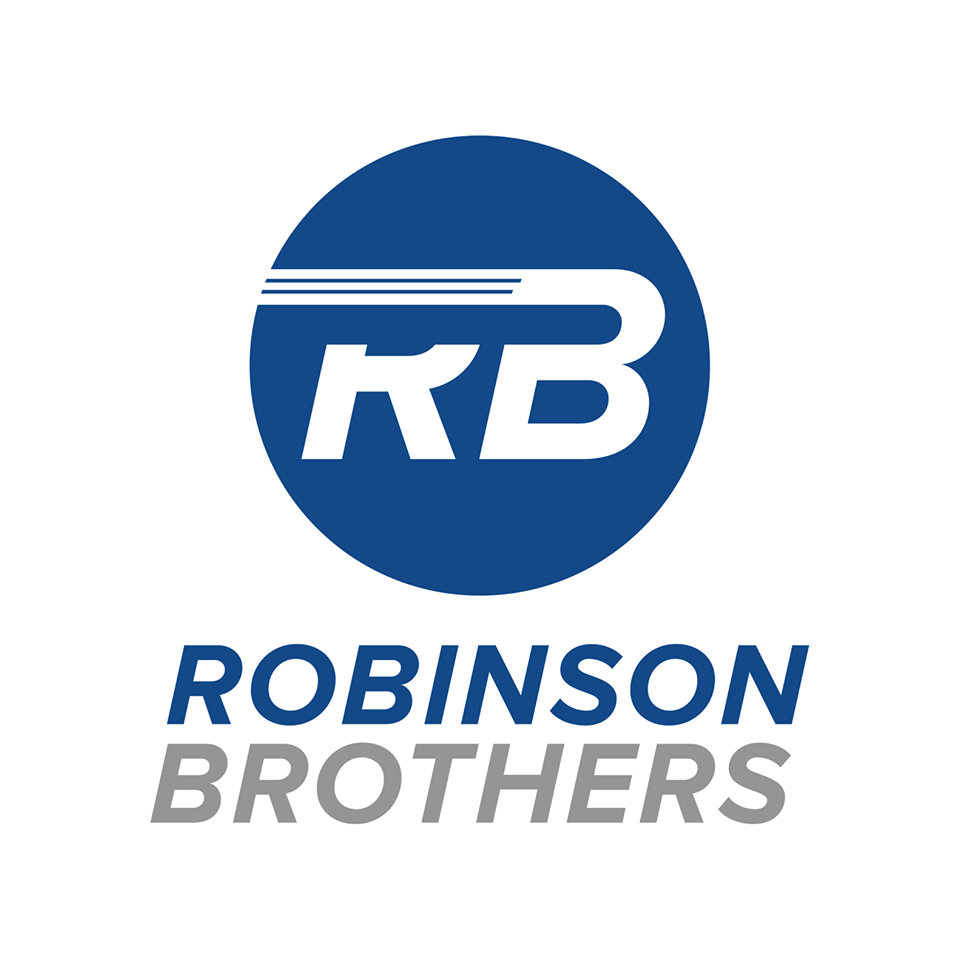 Robinson Brothers Transport