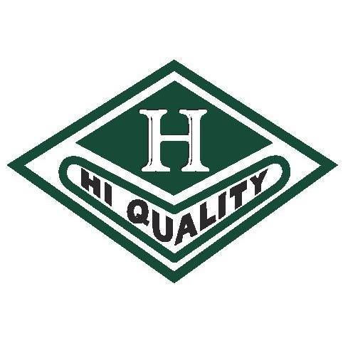 Hi-Quality Group