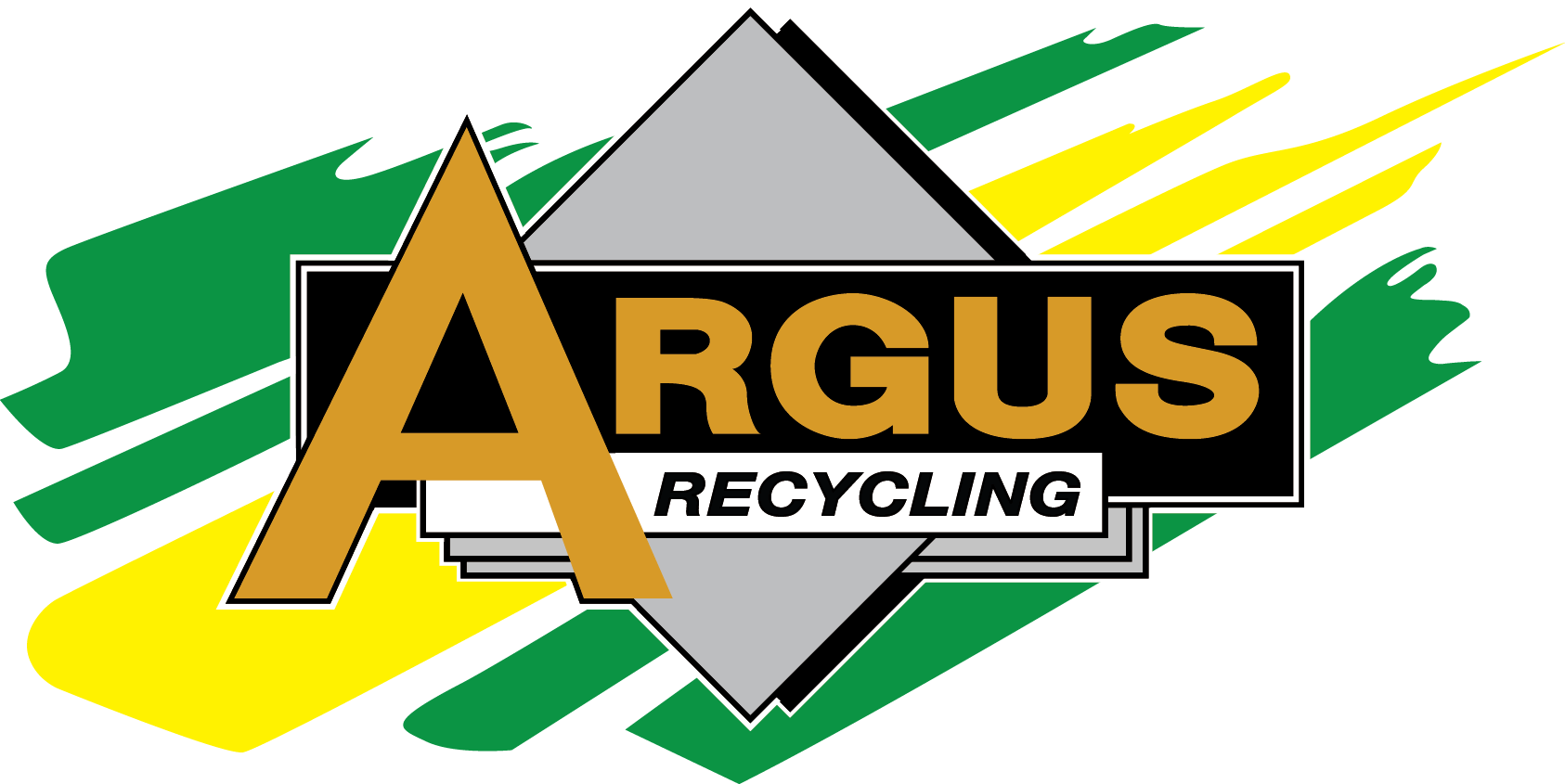Argus Recycling