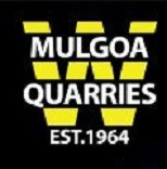 Mulgoa Quarries
