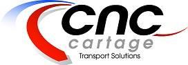 CNC Cartage Transport Solutions