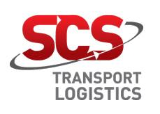 SCS Transport Logistics