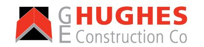 Ge Hughes and Construction