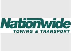 Nationwide Towing & Transport