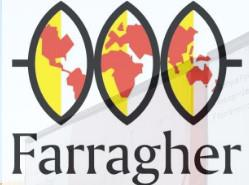 Farragher Logistics Pty Ltd