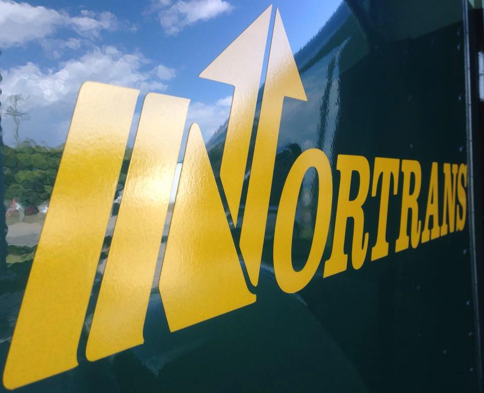 Nortrans