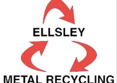 Ellsley Metal Recycling