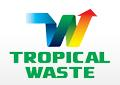 Tropical Waste Services