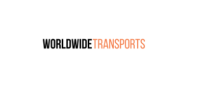 Networks transport worldwide